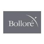 Groupe Bolloré