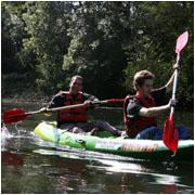 mini_canoe2