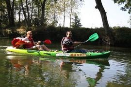 mini_canoe3