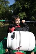 mini_canoe5