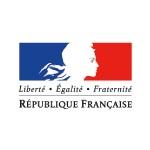 Un ministère français