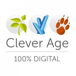 Clever-Age