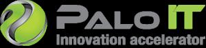 Palo-IT