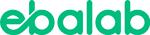 E-Balab